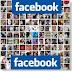 Cara Cepat Share Postingan Blog Ke Facebook