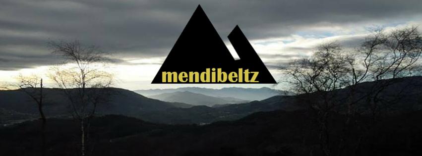 """"""" MENDIBELTZ"""""""