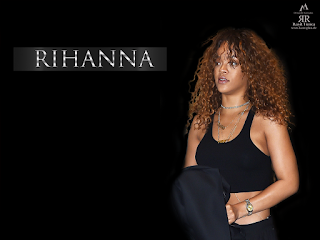 [Resim: Rihanna-Wallpapers-V190720152234-NPro7.png]