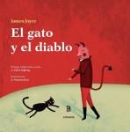 El diablo y el gato. Ed. Losada