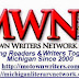 Join us online 2nite Wed for Michigan Literary Network Radio feat some of our Raw Honey Poets 5:30pm EST