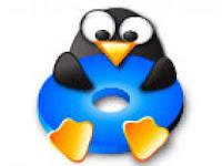 Cara Membaca Partisi Linux di Windows