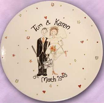 best wedding ideas Wedding Gift Ideas
