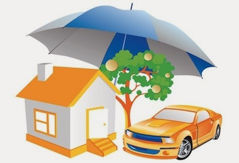 Best 5 Safe Insurance Policy Tips and Tricks in 2014