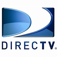 Directv en vivo Win Sports