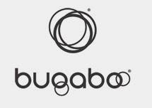 I Love Bugaboo