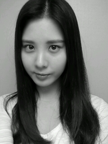 Girls' Generation, Seohyun
