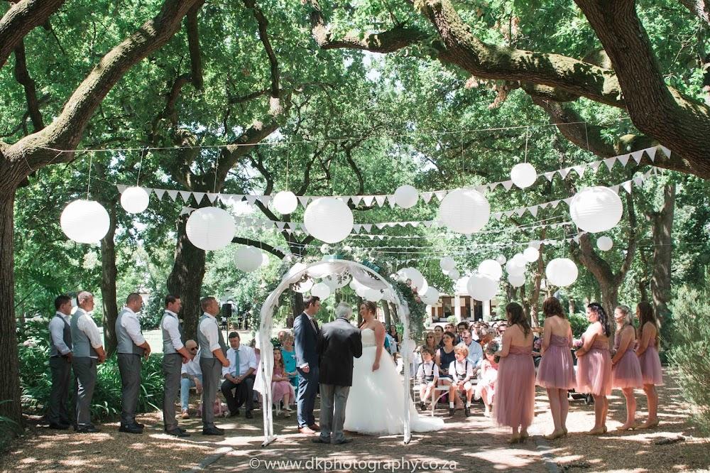 DK Photography CCD_4069 Preview ~ Amy & Michael's Wedding in Nooitgedacht Estate, Stellenbosch