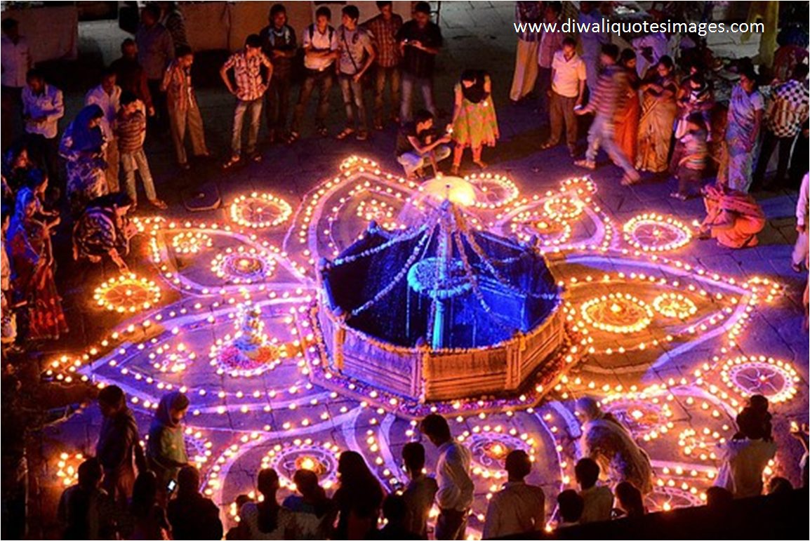 diwali celebration essay How to celebrate a safe diwali - the festival of lights, diwali, brings fun, joy and togetherness children and youth look eagerly forward for the arrival of the festival in fact, they begin bursting of crackers and playing with.