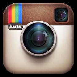 Följ @virktrollet på Instagram!