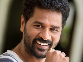 Prabhu Deva Love Children