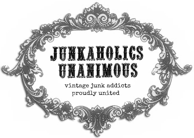 Junkaholics Unanimous
