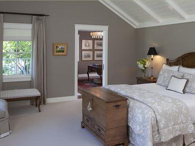 Decorar habitaciones el mueble - El mueble habitaciones ...