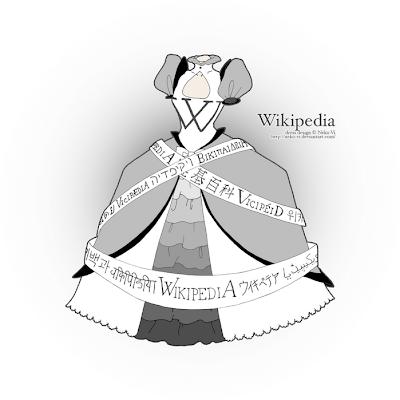 internet fashion