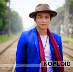Download Lagu Tongam Valentino - Sabar Mp3