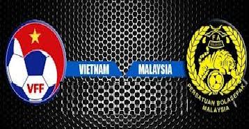 Video Gol Malaysia Vs Vietnam 16 November 2014