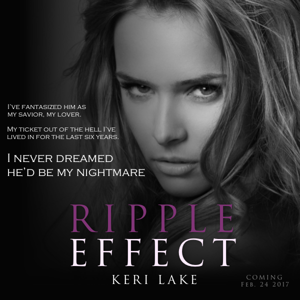 Ripple Effect Release Blitz