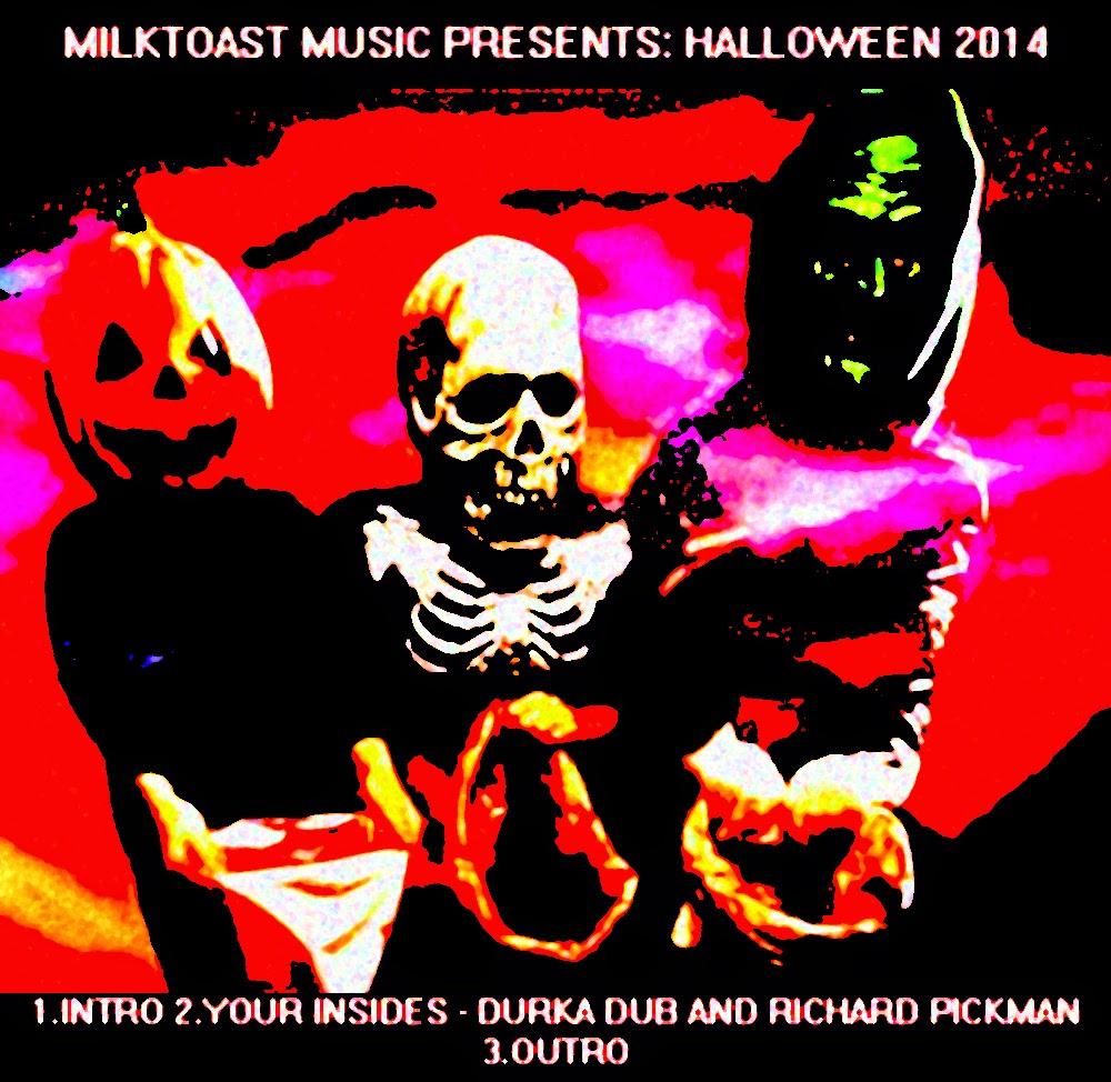 https://mastersofspaceopera.bandcamp.com/album/halloween-2014