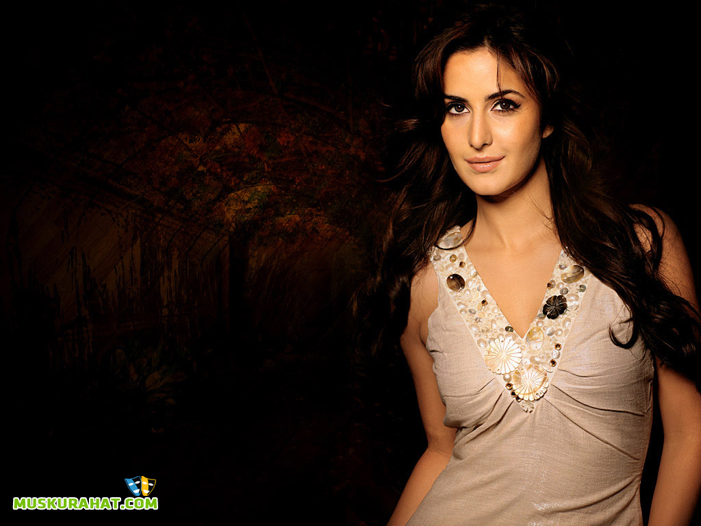 Katreena Kaif Wallpapers