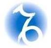 Horoscopo Capricornio de HOY 2 de Agosto 2012