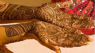 bhagwan ji help me gujarati mehandi designs for hands photos