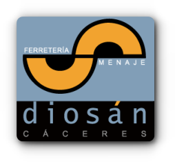 Diosan
