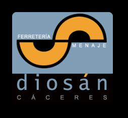 Diosan