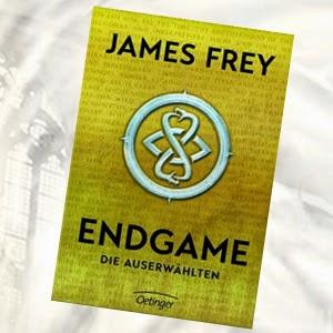http://www.oetinger.de/nc/schnellsuche/titelsuche/details/titel/1235224/19968/33328/Autor/James/Frey/Endgame._Die_Auserw%E4hlten.html