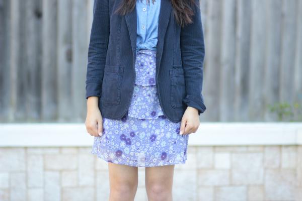 school outfit http://joyfuloutfits.blogspot.com