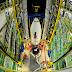 Nuova data di lancio per LISA Pathfinder