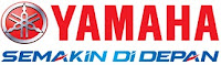 Yamaha Motor Parts Manufacturing Indonesia