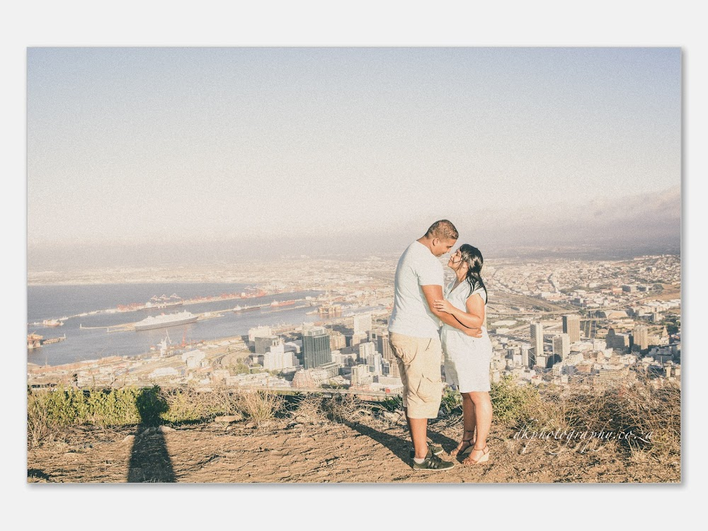 DK Photography BLOG+LAST-042 Stacy & Douglas's Engagement Shoot  Cape Town Wedding photographer