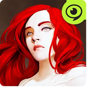 Darkness Reborn v1.1.7 Mod