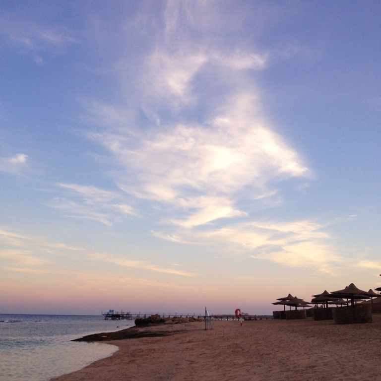 Ägypten, Marsa Alam, Reisen, Travel, Holiday, Urlaub, Strand, Beach, Travelling, Egypt