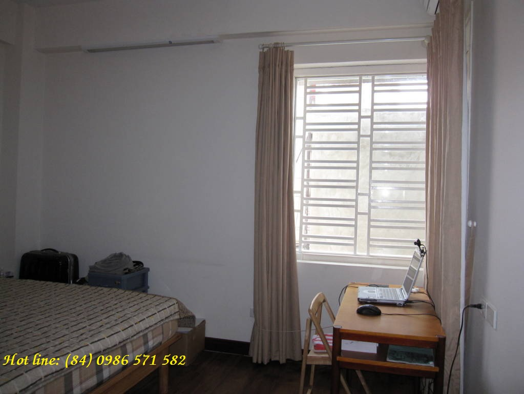 Apartment for rent in hanoi cheap 1 bedroom apartment for I bedroom apartment
