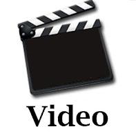 Video Downloader to download videos