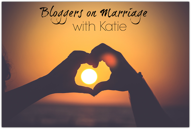 http://www.lifewithmrsgandtheartist.com/2015/09/bloggers-on-marriage-w-katie.html