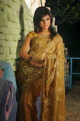 Bangladeshi+Model+Shokh+hot+Photos,+Picture+Gallery,+Walpaper,+pics007