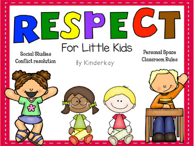 https://www.teacherspayteachers.com/Product/RESPECT-For-Little-Kids-Character-Education-Social-Studies-Pack-807175