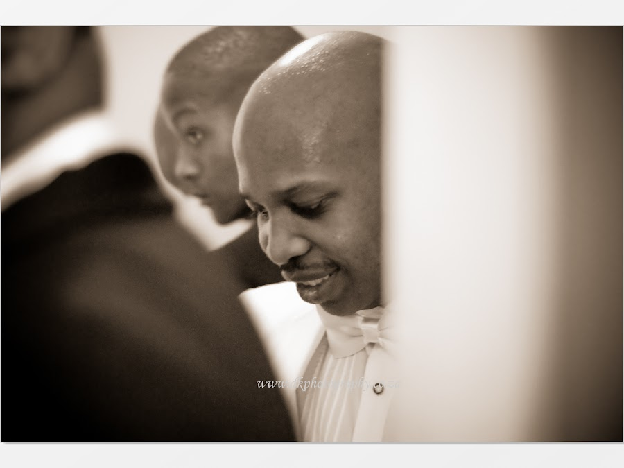 DK Photography Slideshow-0266 Noks & Vuyi's Wedding | Khayelitsha to Kirstenbosch  Cape Town Wedding photographer