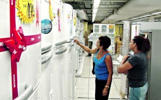 geladeiras baratas ofertas onde+comprar Ofertas de Geladeira – Liquidação e Promoção
