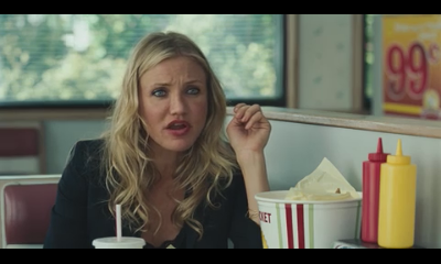 Android Movies - Bad Teacher Trailer