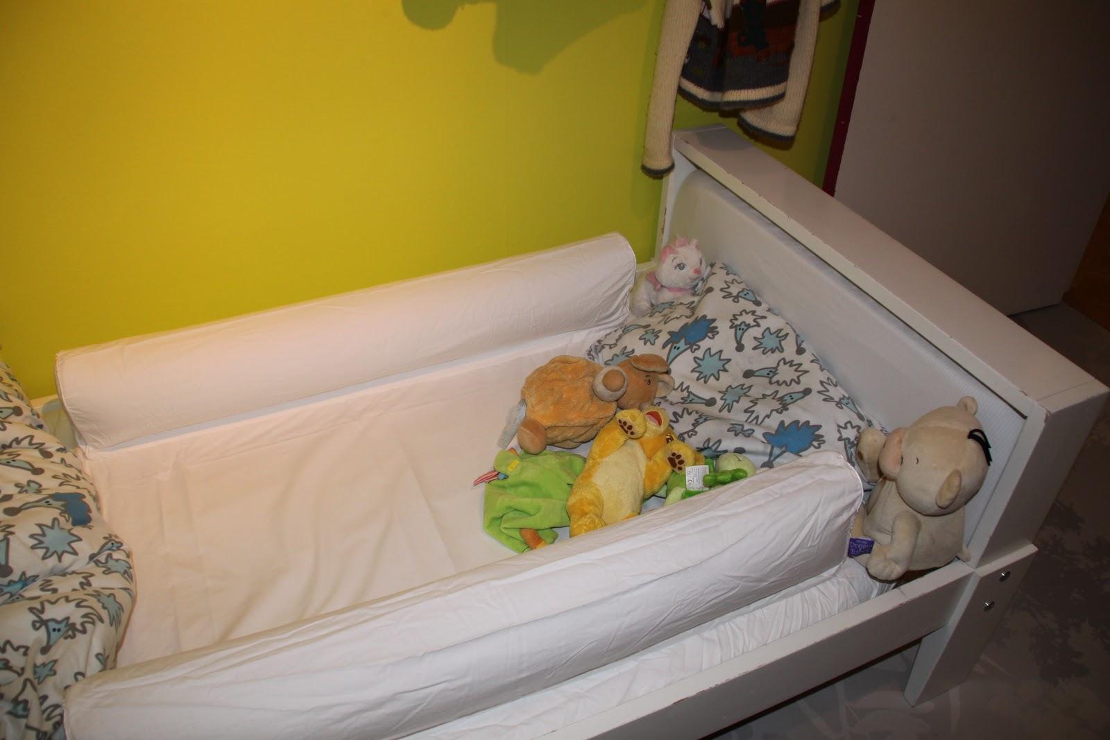 familleglobetrotteur des gamins tout terrain 1 3. Black Bedroom Furniture Sets. Home Design Ideas