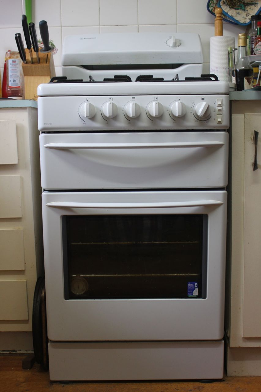 Countertop Oven For Baking Philippines : Toaster For Crumpets - Wikipilipinas: The Hip n Free Philippine ...