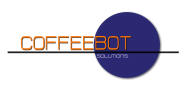SEO Staff needed at Coffee Bot!