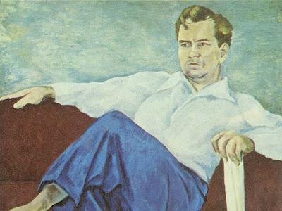 retrato-de-manuel-altolaguirre-1949-oleo-sobre-lienzo-de-jose-moreno-villa