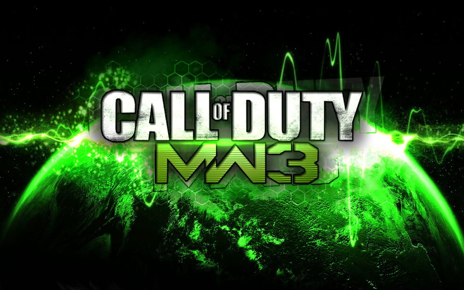 http://clikakidownloads.blogspot.com.br/2015/02/call-of-duty-modern-warfare-3-pc-game.html