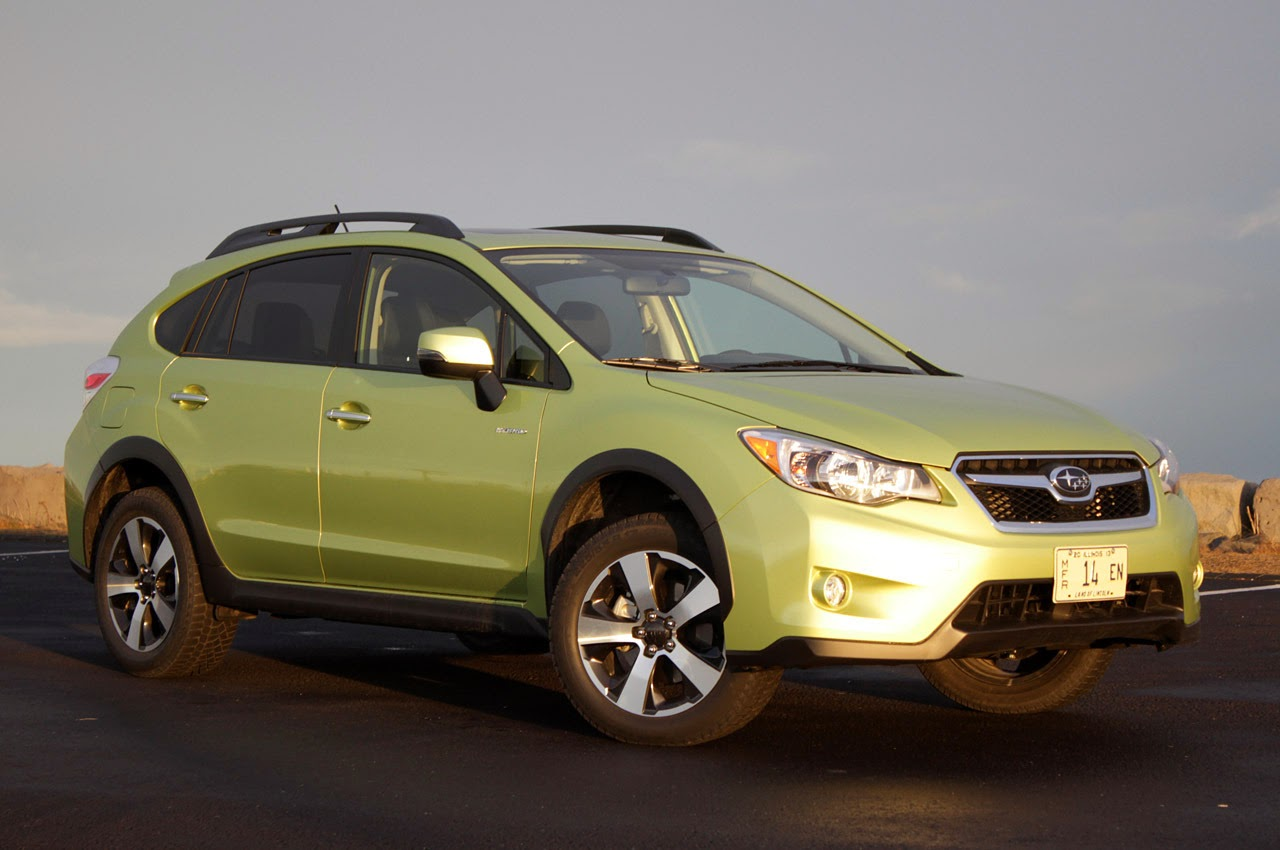 automotiveblogz 2014 subaru xv crosstrek hybrid first drive photos. Black Bedroom Furniture Sets. Home Design Ideas