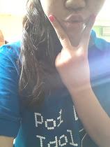 I am who I am :)