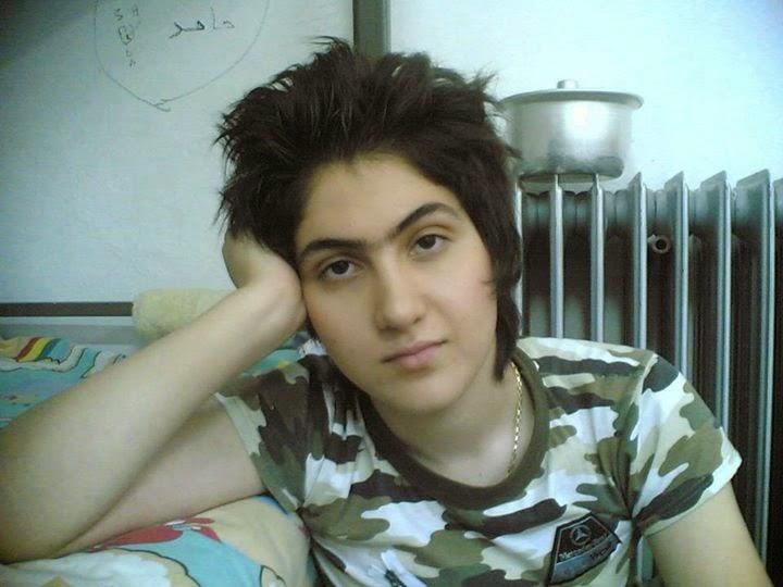 pakistani young nude boy pic